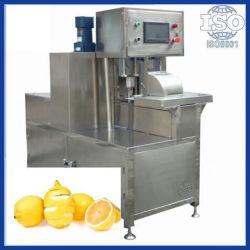 신형 레몬 Peeler 다중 기능적인 기계