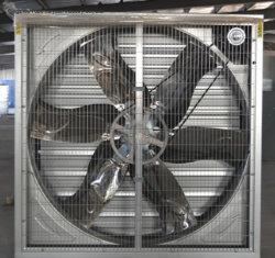 /Ventilação Exaustor/ventilador de refrigeração/ventilador eléctrico /Condicionador de Ar/Refrigerador de Ar /Ventilator/ Aves de Capoeira equipamentos utilizados na oficina Industrial /Capoeira House