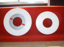 Roda de moagem de alta pressão para a indústria do aço
