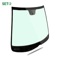 2mm 3 mm 5 mm de vidro float incolor para OEM vidro automático