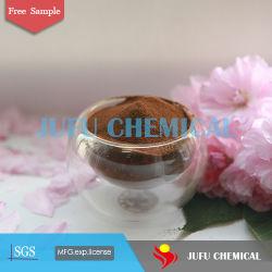 分散剤 Mf 、メチルナフタレンスルホン酸ナトリウムホルムアルデヒド凝縮、繊維印刷、染色特殊