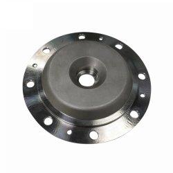 A placa de vedação de Aço Inoxidável Personalizada Precision Fundição de cera perdida