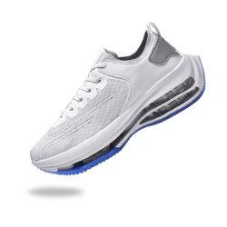 2020 Nouveau Style Hommes Chaussures de course marathon professionnel léger de haute qualité des chaussures de la voie de formation occasionnels de la mode des chaussures de sport
