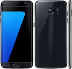 De Slimme Mobiele Telefoon van uitstekende kwaliteit voor de Geopende Telefoon van de Rand van Samsung S7 Samsung