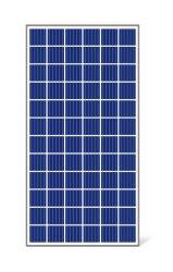 Foto-voltaische Sonnenkollektoren 330W der Reihe-eine für Solarbaugruppe 325 335 340 345 350 355 360 erhältlich