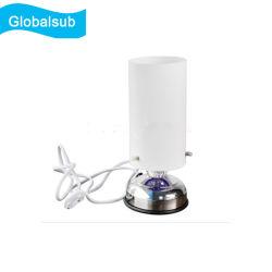 Multifunktionstisch-Lampe für Sublimation-Drucken