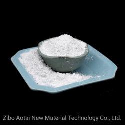アルミニウム水酸化物(不燃性目的のさまざまなプラスチックのためのAl (オハイオ州の) 3)白い水晶粉