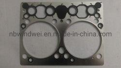 65.03901-0070A pasvorm voor de Pakking van de Cilinderkop van Doosan Daewoo PU086