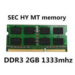 ノートブック DDR4 8GB 2400MHz SODIMM メモリーモジュール RAM
