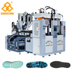 Автоматическая статической машины литьевого формования для принятия решений является единственным в футбол башмаки зерноочистки