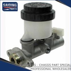Automobil-Bremszylinder-Pumpe für Nissan-sonnige Autoteile 46010-04b15