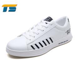 Nouvelle tendance de mode de produit de gros de chaussures de skateboard