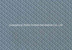 Домашний текстиль Classic 3D маленькой сетке шелк хлопок обивка ткань