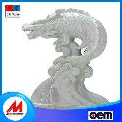 Профессиональной камня статую мрамора гранита искусства Сад скульптуры