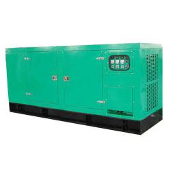 300 كيلوفولت أمبير Ng Genset Biogas الشركة المصنعة للغاز الطبيعي مع خبرة 50 سنة