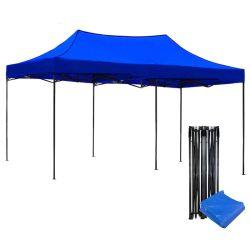 [ديجتل] طباعة زاويّة يعلن يطوي خيمة لأنّ شاطئ