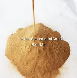 10% 황산나트륨 납탈렌 술폰산염 나트륨 분말 콘크리트 혼합물