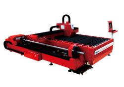 Machine de découpe laser Bijoux