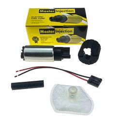مضخة وقود كهربائية تعمل بالبنزين العالمي للسيارات/السيارات Efp382g-Kit60 بقدرة 12 فولت للسيارة مع Bosch No. 0580453402 مع Aitex No. E8229