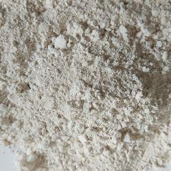 Venta caliente precio competitivo de silicato de zirconio con buena calidad y rapidez de entrega