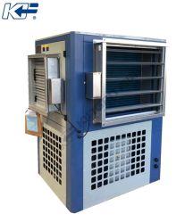 Champignons Bouton de contrôle climatique de la machine pour les champignons (température, humidité et de contrôle CO2)