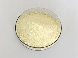 Mais natural de 99% de pureza Crystal Cbd isolar em pó Cdb: CAS 13956-29-1 CDB