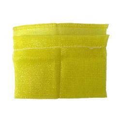 Légumes sac sac en plastique de l'emballage Net
