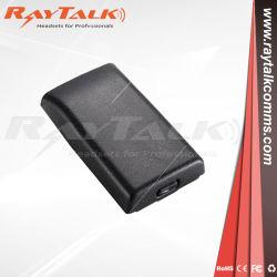 Ftn6574 для Motorola MTP850/ССП800 радио аккумуляторной батареи