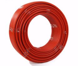 O sistema de tubulação barato aquecimento radiante System PE-Rt Tubo Pexa-Pex tubo B