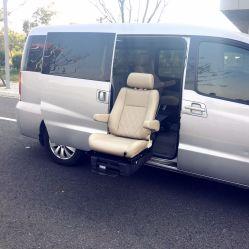 Facile--Gestire la destra elettrica - sede di sollevamento di giro per il Disabled & vecchio (S-LIFT-R)