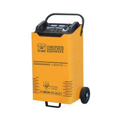 Batterie-Prüfvorrichtung/Batterie-Ladung mit Motor-Anfang für Auto