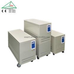 Gerador de equipamentos de baixa tensão/Protecção Motor AVR com tensão personalizada