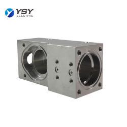 La précision en acier inoxydable personnalisé Auto machines CNC//Usinage de pièces usinées
