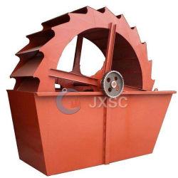 Silikon-Sand-Waschmaschine für Bergbau