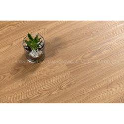 Wood Design étanche Slip-Resistant Cliquez sur un revêtement de sol en vinyle PVC
