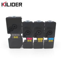 Совместимость принтера Tk-5230 лазерный картридж с тонером для Kyocera Ecosys P5021P5021cdw cdn M5521cdn M5521cdw