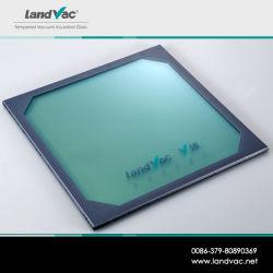 Verre Isolé par Vide D'isolation Auditive Auditive Insonorisée de Landvac pour la Construction Immobilière