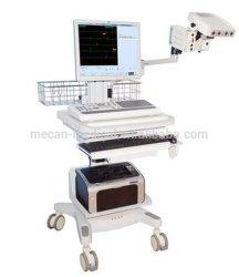 Guangzhou Cheap Mc-T chariot intégrée Système Emg / EP