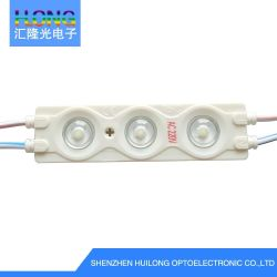 Nouvelle AC 220V/110V Module LED haute tension