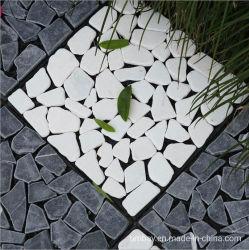 Tegels van de Lei van de Vloer DIY van het Bewijs van het water de Met elkaar verbindende