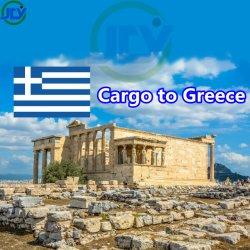 International 2021 Drop Shipping por mar, aire y las tarifas de envío Express a China a Grecia, Austria Servicio de envío de aire