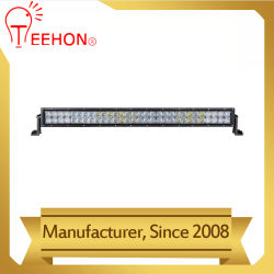 Hohe im Freien LED Beleuchtung der Intensitäts-180W heller Stab-des Licht-5D