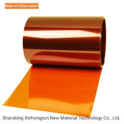 Échantillon gratuit film polyimide matériau isolant du fil et le câble ruban adhésif / Faire d'enrubannage