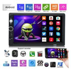 7-дюймовый 7010b 7012b 7018b Android автомобильной системы навигации GPS для универсальных вагонов
