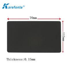 Piastra in ferrite flessibile da 70 mm*115 mm/55 mm*85 mm per RFID