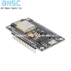 Internet senza fili seriale De del modulo Esp8266 CH340g Esp-12e WiFi della porta