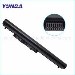 OA03 OA04 bateria de notebook compatível HP 746641-001 740715-001 J1u99AA F3b94AA CQ14 CQ15 240 G2 G3 Presario 15-H000 15-S000