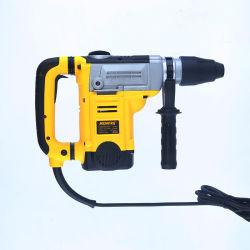 Meineng professionnel Marteau rotatif de l'alimentation électrique