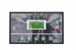 PLC van de Delen van de Compressor van de lucht de Raad van het Comité programmeerde Elektronisch Controlemechanisme mam-880