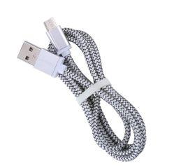 Mini-micro-USB-kabel type C voor opladen